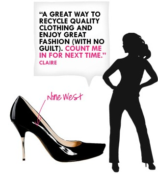 raid-my-wardrobe-testimonial-quote